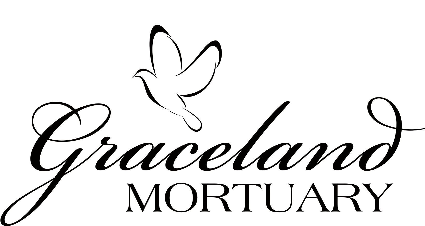 Graceland Mortuary